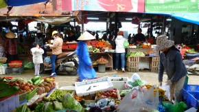 Hoi An – a Culinary Quest